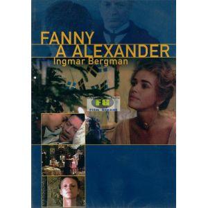 http://www.filmgigant.cz/20324-25295-thickbox/fanny-a-alexander-ingmar-bergman--edice-zlaty-fond-svetoveho-filmu-dvd.jpg