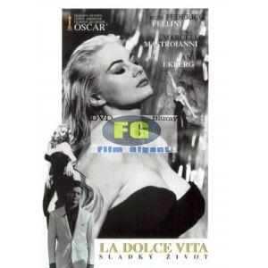 https://www.filmgigant.cz/20325-25296-thickbox/sladky-zivot-la-dolce-vita-federico-fellini-dvd.jpg