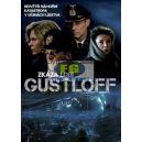 Zkáza lodi Gustloff (DVD)