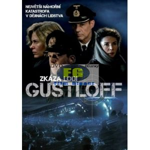 https://www.filmgigant.cz/20326-25297-thickbox/zkaza-lodi-gustloff-dvd.jpg