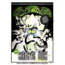 Chřestýši útočí - Edice Kolekce klasických hororů (DVD)