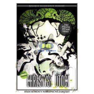 http://www.filmgigant.cz/20327-25298-thickbox/chrestysi-utoci--edice-klasickych-hororu-dvd.jpg