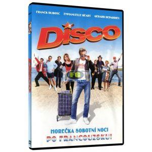 https://www.filmgigant.cz/20328-25299-thickbox/disco-dvd.jpg