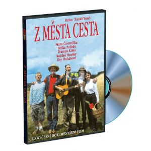 http://www.filmgigant.cz/20330-25301-thickbox/z-mesta-cesta-dvd.jpg