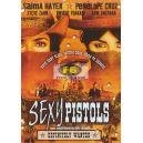 Sexy Pistols (DVD)