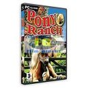 Pony Ranch (PC hra)