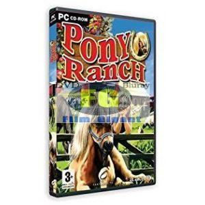 http://www.filmgigant.cz/20332-25303-thickbox/pony-ranch-pc-hra.jpg