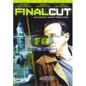http://www.filmgigant.cz/20333-25304-thickbox/final-cut-konecny-sestrih-zuctovani-dvd.jpg