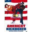 Americký kickboxer 1 (DVD)