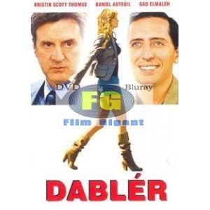 http://www.filmgigant.cz/20335-25306-thickbox/dabler-dvd.jpg