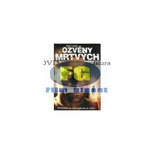 https://www.filmgigant.cz/20336-25307-thickbox/ozveny-mrtvych-navrat-dvd.jpg