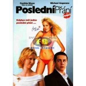 https://www.filmgigant.cz/20337-25308-thickbox/posledni-prani-dvd.jpg