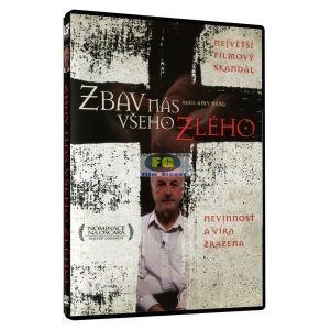 http://www.filmgigant.cz/20338-25309-thickbox/zbav-nas-vseho-zleho-dvd.jpg