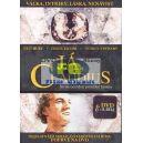 Já, Claudius DVD4 - díly 7 + 8 (DVD)
