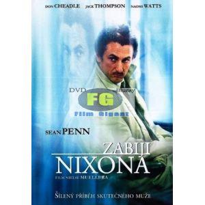 https://www.filmgigant.cz/20341-25312-thickbox/zabiji-nixona-dvd.jpg