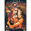 Flash Gordon (DVD)