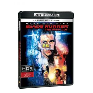 https://www.filmgigant.cz/20345-25318-thickbox/blade-runner-the-final-cut-2bd2dvd-uhdbd2dvd-bonus-bluray.jpg