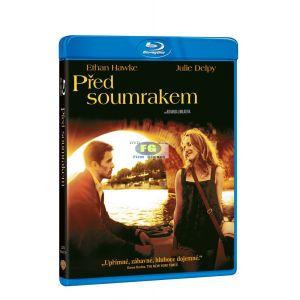https://www.filmgigant.cz/20357-25340-thickbox/pred-soumrakem--bluray.jpg