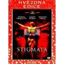 Stigmata - Edice Hvězdná edice (DVD)
