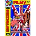 Sestry v Londýně - Edice Filmy pro každého (DVD)