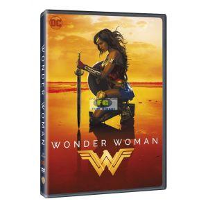 https://www.filmgigant.cz/20380-25377-thickbox/wonder-woman-wonder-women-dvd.jpg