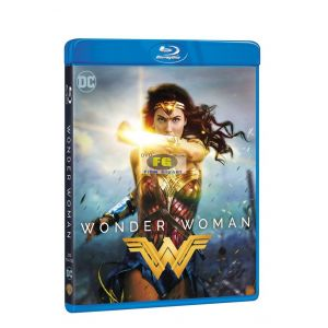 https://www.filmgigant.cz/20381-25379-thickbox/wonder-woman-bluray.jpg
