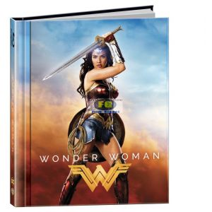 https://www.filmgigant.cz/20384-25383-thickbox/wonder-woman-3d-2d-2bd-digibook-wonder-women-bluray.jpg