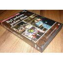 Byl jednou jeden dům 5DVD (DVD) (Bazar)