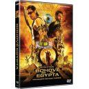 Bohové Egypta (DVD)
