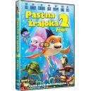 Past na žraloka 2: Příliv (DVD)
