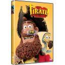 Piráti (DVD)