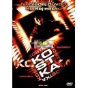 Kostka (DVD)