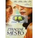 Ztracené město (2005) (DVD)