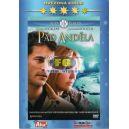 Pád anděla - Edice Hvězdná edice (DVD)