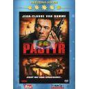 Pastýř - Edice Hvězdná edice (DVD)
