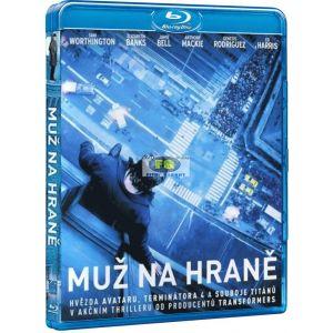 https://www.filmgigant.cz/20460-25473-thickbox/muz-na-hrane-bluray.jpg