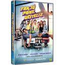 Fakjů pane učiteli 2 (DVD)