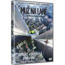Muž na laně (DVD)