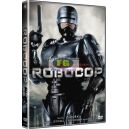 Robocop 1 (DVD)