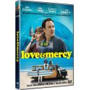 Love and Mercy (DVD)