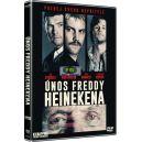 Únos Freddy Heinekena (DVD)