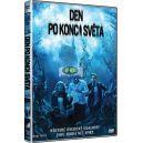 Den po konci světa (DVD)
