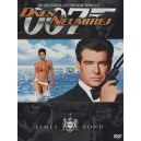 Dnes neumírej (James Bond 007 - 020) - Edice James Bond 20 (DVD)