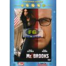 Mr. Brooks (Pan Brooks) - Edice Hvězdná edice (DVD)