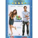 Klikař Charlie - Edice Hvězdná edice (DVD)
