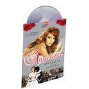 Angelika markýza andělů (kolekce Angelika 1. díl) - edice Romance (DVD)