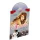 Angelika markýza andělů (kolekce Angelika 1. díl) - Blesk pro ženy edice Romance (DVD)