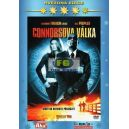 Connorsova válka - Edice Hvězdná edice (DVD)