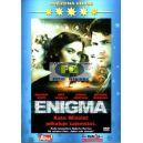 Enigma - Edice Hvězdná edice (DVD)