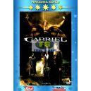 Gabriel - Anděl pomsty - Edice Hvězdná edice (DVD)